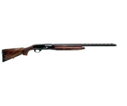 BENELLI COLOMBO 302 R7