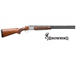 BROWNING B525 Game One 71cm...
