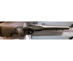 WINCHESTER XPR LONG RANGE-...