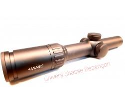 Hawke Optics Vantage 30 WA...