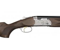 Beretta silver Pigeon 1 New...